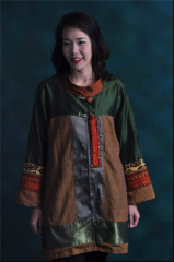 Women's Ethnic Apparel