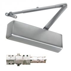 Door Closer 