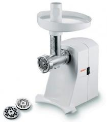 Mincer home S-968