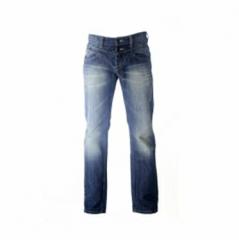 Men's pants 8223