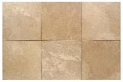 Our Tile Color