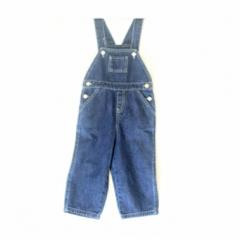 Сhildren's overalls Kids01