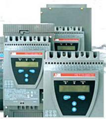 ABB ACH550 Inverter