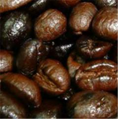 Golden Choice coffee (Golden Choice)