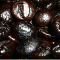 Robusta coffee (Robusta 100%)