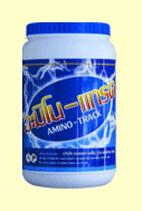 Amino Acids-Cytokinin for Plants