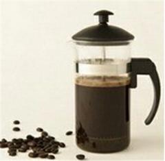 COFFEE Brewer PL-04th