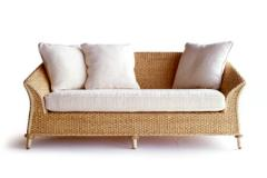 Chinois Couch Sofa