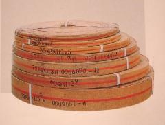 Flat Belt  All Kind of Belts