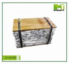 Aluminum Outdoor Furniture Khao Tam Mad