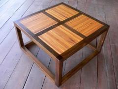 Coffee table 7,500 THB