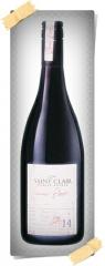 Pioneer Block 14 Pinot Noir 2009
