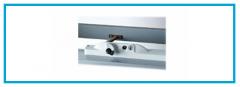 Whitco CYL4® Lockable Chainwinder