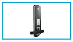 YDM3107 Proximity Card Digital Door Lock