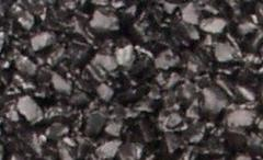Natural crushed Stone