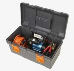 CKMP12 – High Output Portable