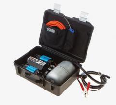 CKMTP12 – Maximum Performance Portable