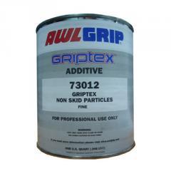 73012 Griptex Non-Skid Fine Grit