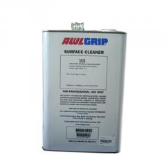 T0170 AWL-PREP 400 Wipe Down Solvent