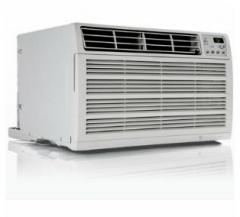 FZA Serie Universal Type Air Conditioning