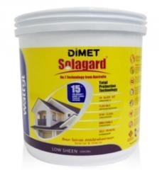Solagard Super Ultra Premium Grade 100% Acrylic