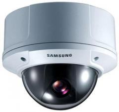 Security Systems : Alarms and CCTV