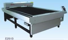 Laser Cutting Machine PWL-2513