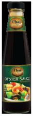 Oyster Sauce Thai