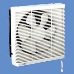 Ventilating fan( wall-mount types )