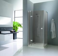 Doors for showers