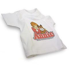 Infant/Toddler T-Shirt