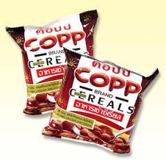 Cocoa Cereals (Copp)