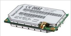 GSM Module / SonyEricsson GM47r5