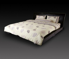 Bedsheet&Comforter Blossom