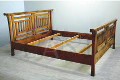Beds 8302