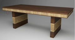 Dinning Table 04-03040013T