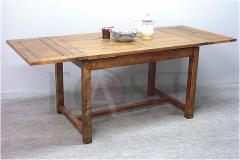 Italian Dinning Table 8195