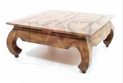 Opium Coffee Table 8001