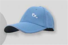 FX Fit Hat