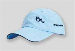 FX Peachfit Hat