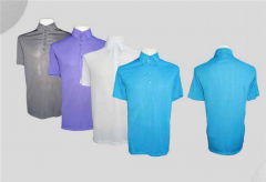Shirts FX Pro Mapping Diamond