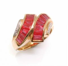 Ring RSK01121