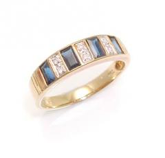 Ring RSK00322