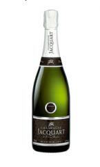 2005 Blanc de Blancs (Jacquart)