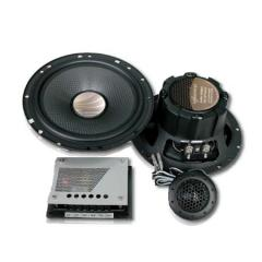 Speakers Component Set WT-SPK682G