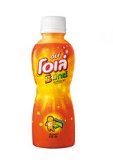 Juice drink Ole-C