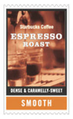 Coffee Starbucks Espresso Roast