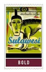 Coffee Sulawesi
