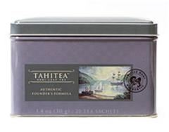 Tahitea Founders Formula Tea