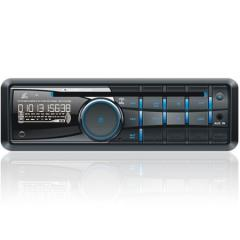 VCD Receiver WT-VCD8861U